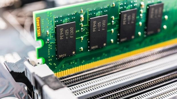 SK Hynix Reveals Upcoming DDR5-6400 Memory