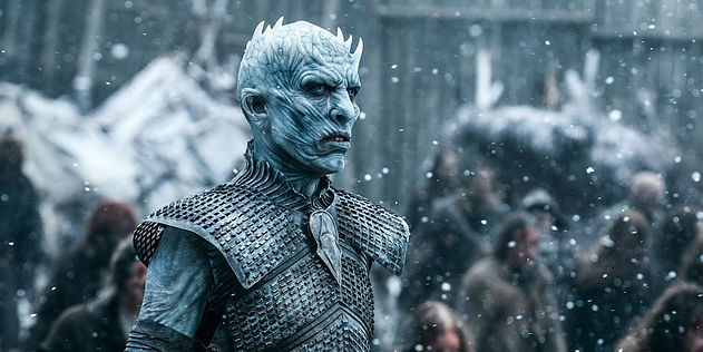How Game of Thrones Leaks Could Harm The Future of The Show