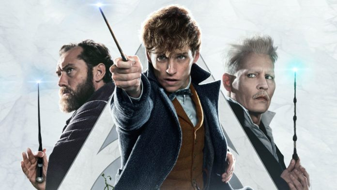 fantastic-beasts-the-crimes-of-grindlewald