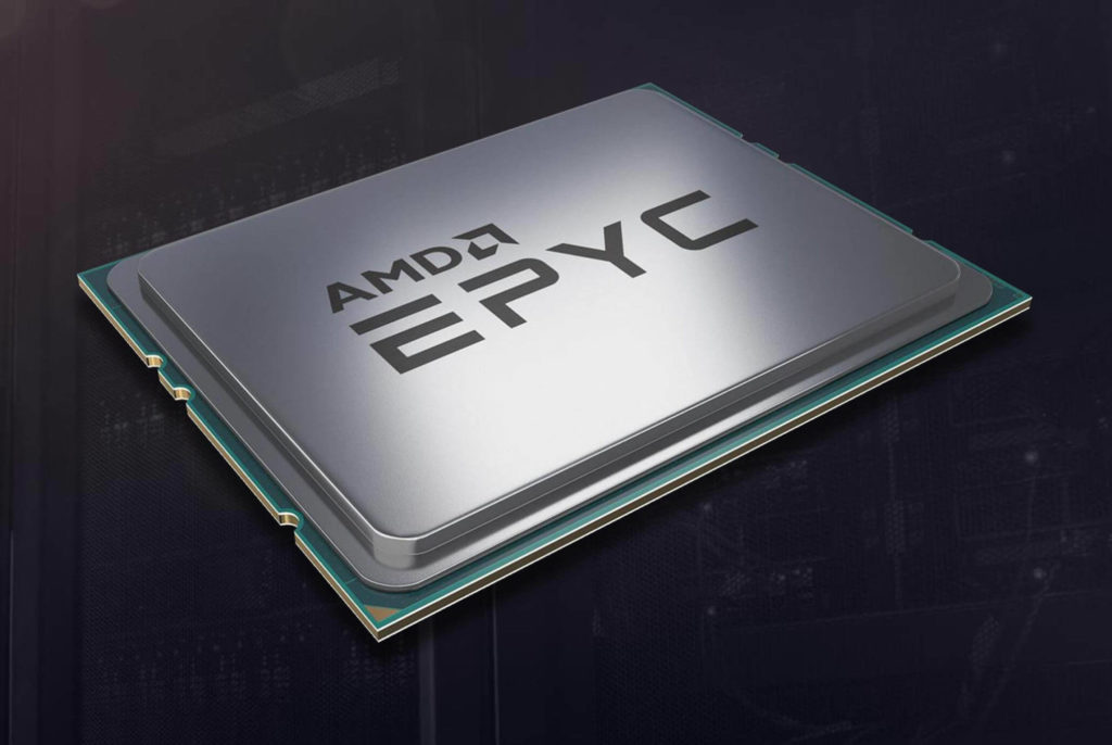 Wary of 64 Core AMD Rome, Intel Silently Launches 28 Core Cascade Lake-SP, Xeon Platinum 8284 for $15460