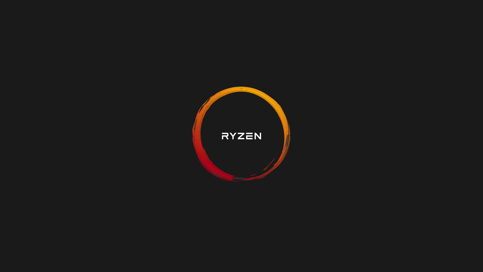AMD Ryzen 3000 Will Support A320 and B350 Motherboards