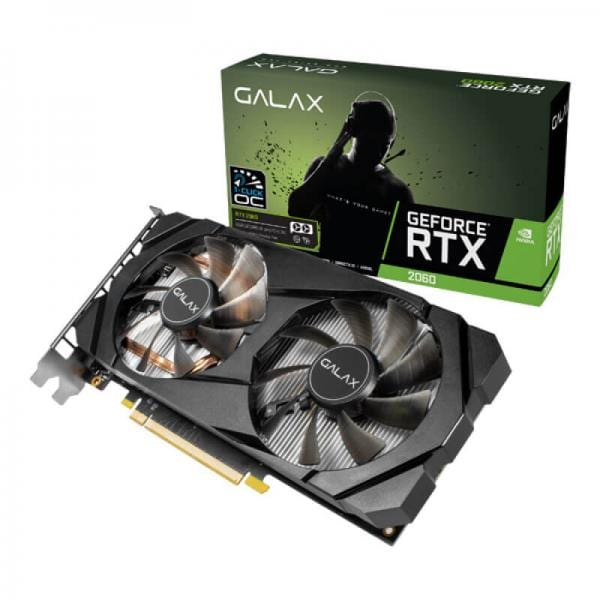 NVIDIA GeForce RTX 2060, 2070, 2080 Pricing in India: RTX ON