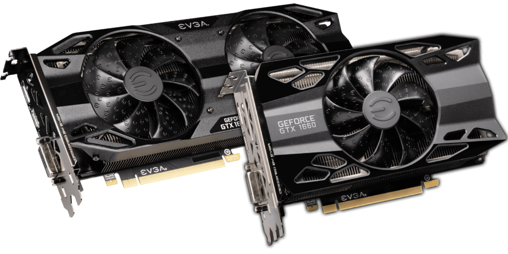 Unnamed NVIDIA GPU Spotted on UserBenchmark, Performance between GeForce RTX 2070 and RTX 2080