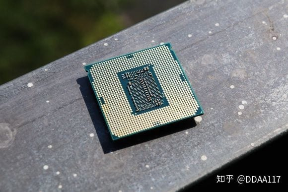 Intel 9th gen i3-9100F and i5-9400 Performance Demonstration