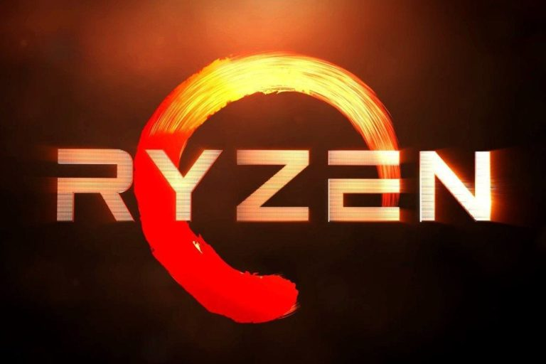 AMD Preparing X590 Platform for Ryzen 3000 CPUs, Meant for Enthusiasts