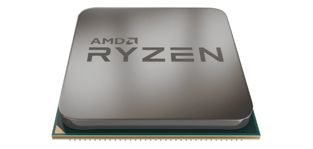 AMD gained CPU Market Share for 6th Straight Quarter, Thanks to Ryzen and Epyc