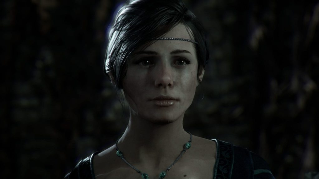 These Screenshots Depict the Beautiful World of A Plague Tale: Innocence in Ultra HD