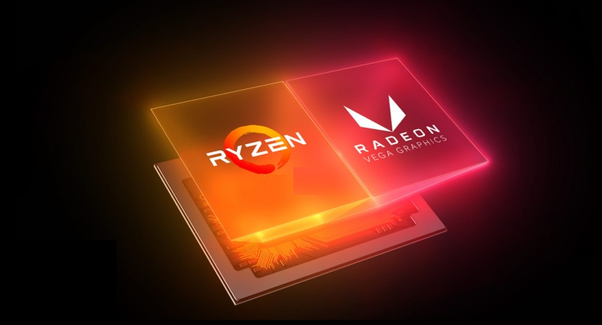 Amd Ryzen 5 3400g Apu With Vega Graphics Spotted Techquila