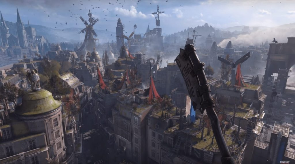 PC Games to Look Out for this E3