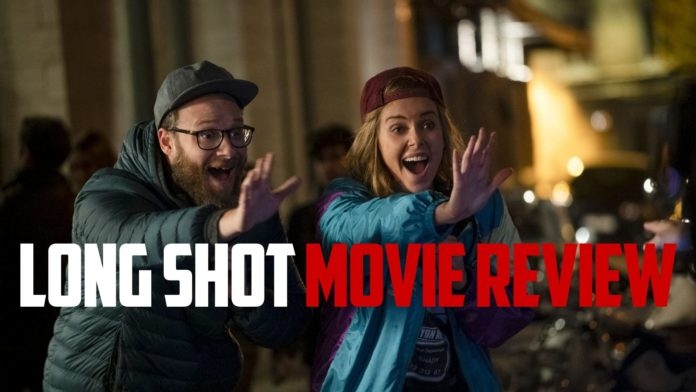 Long-Shot-Review
