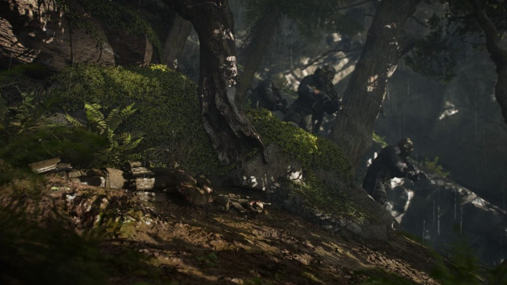 Here's why you should consider buying Ghost Recon Breakpoint