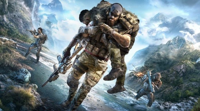 ghost-recon-breakpoint-how-to-get-beta-access-code.jpg.optimal