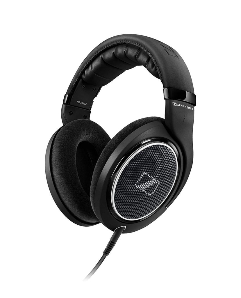 hd598sr headphone