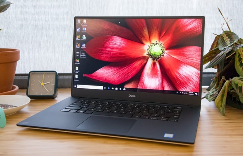 Dell, HP, Microsoft, Intel band together to oppose tariffs on laptops, tablets