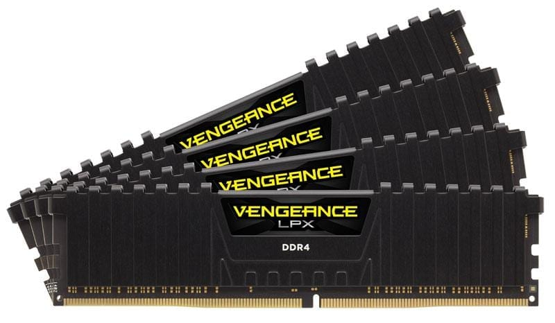 DDR4 RAM Prices Decrease Even Further, Down by Up To 40 percent