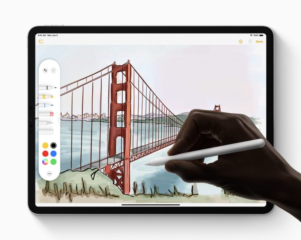 iPadOS: Everything You Need to Know (Release Date, Features, Compatibility, and More)