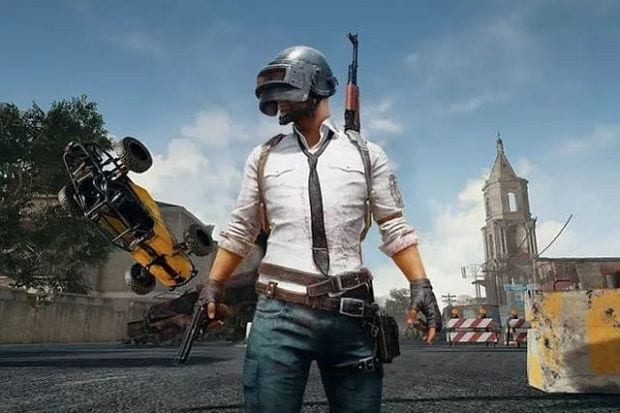 PUBG_Article_Featured_Image