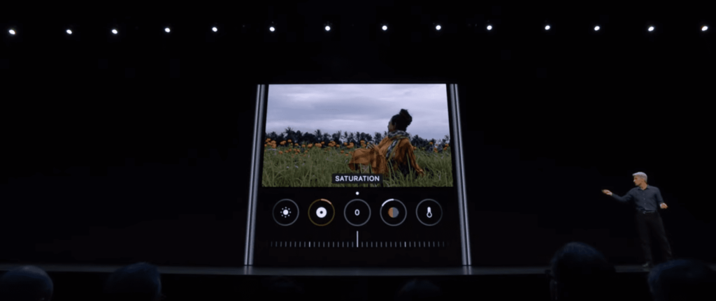 Apple iOS 13: 7 Best New Features [WWDC 2019]