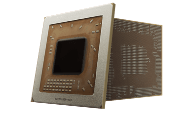 Chinese x86 Zhaoxin KX-6000 CPU on Par with Intel's Core i5-7400