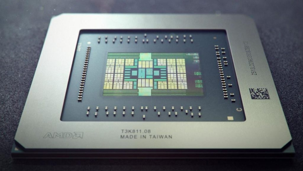 AMD to Release a 7nm Chip in Every Coming Month of 2019: Ryzen 9 3950X, Threadripper 3, Navi 12 & 14