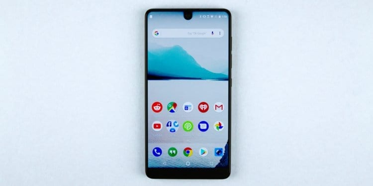 Android 10 Update To Roll Out Today - (September 3)