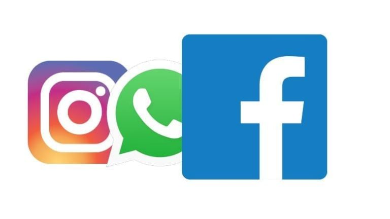 Facebook Planning Big Changes to Messenger, Insta and WhatsApp