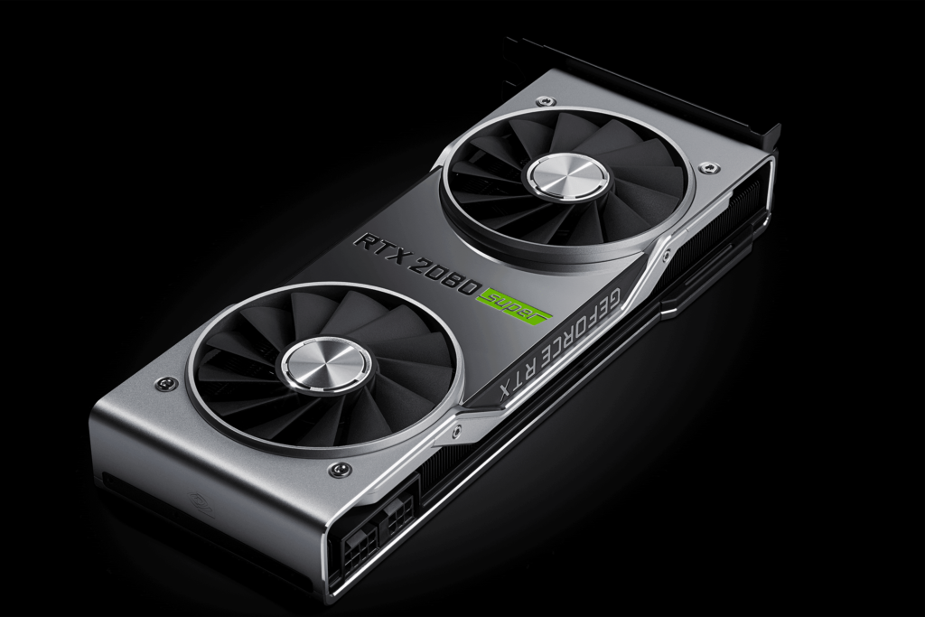 NVIDIA GeForce RTX 2070, 2080 to be Phased Out, No Price Drop, To be Replaced By the Supers
