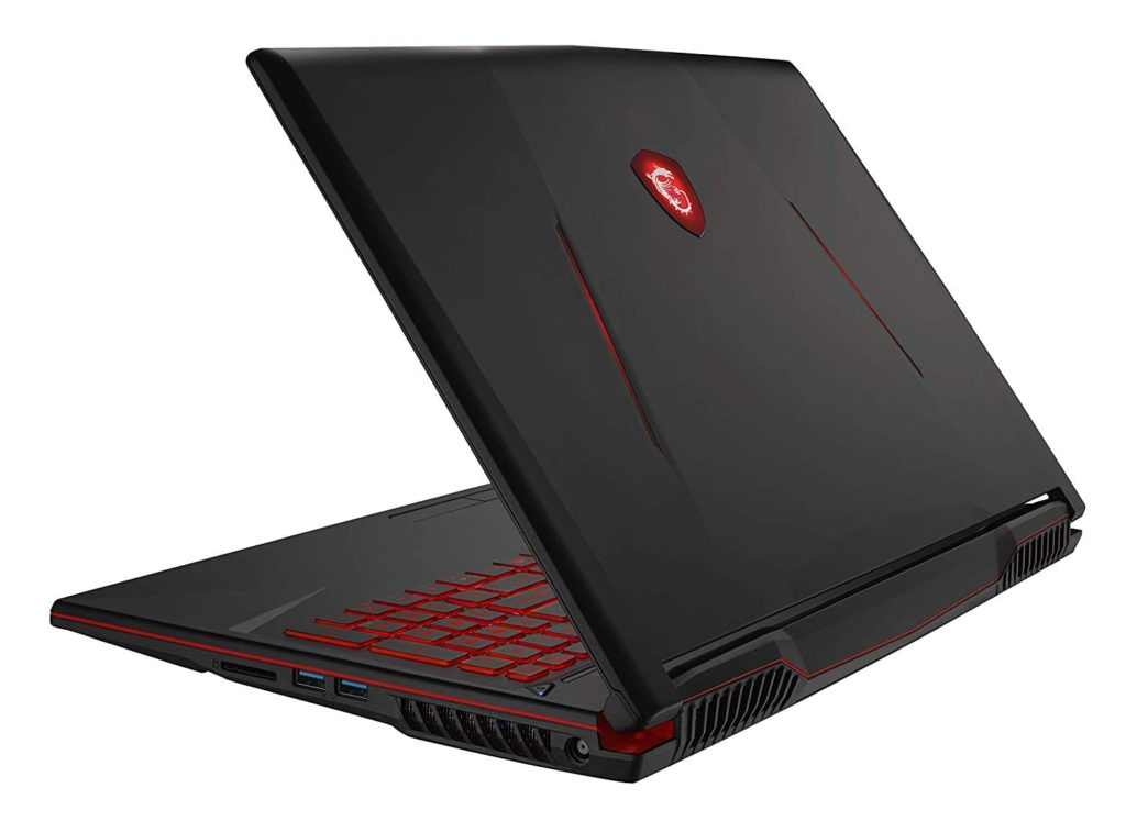 Get ₹30,000 Off on Gaming Laptops on Prime Day: Intel Core i7 (6 Cores) & NVIDIA GTX 1660 Ti (6GB) Under 1 Lac