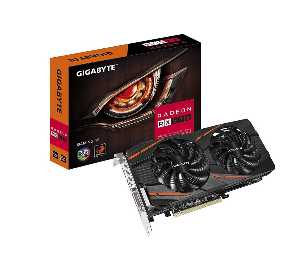 Best Budget PC Build Under Rs 35,000 for Gaming @ 1080p [August 2019]