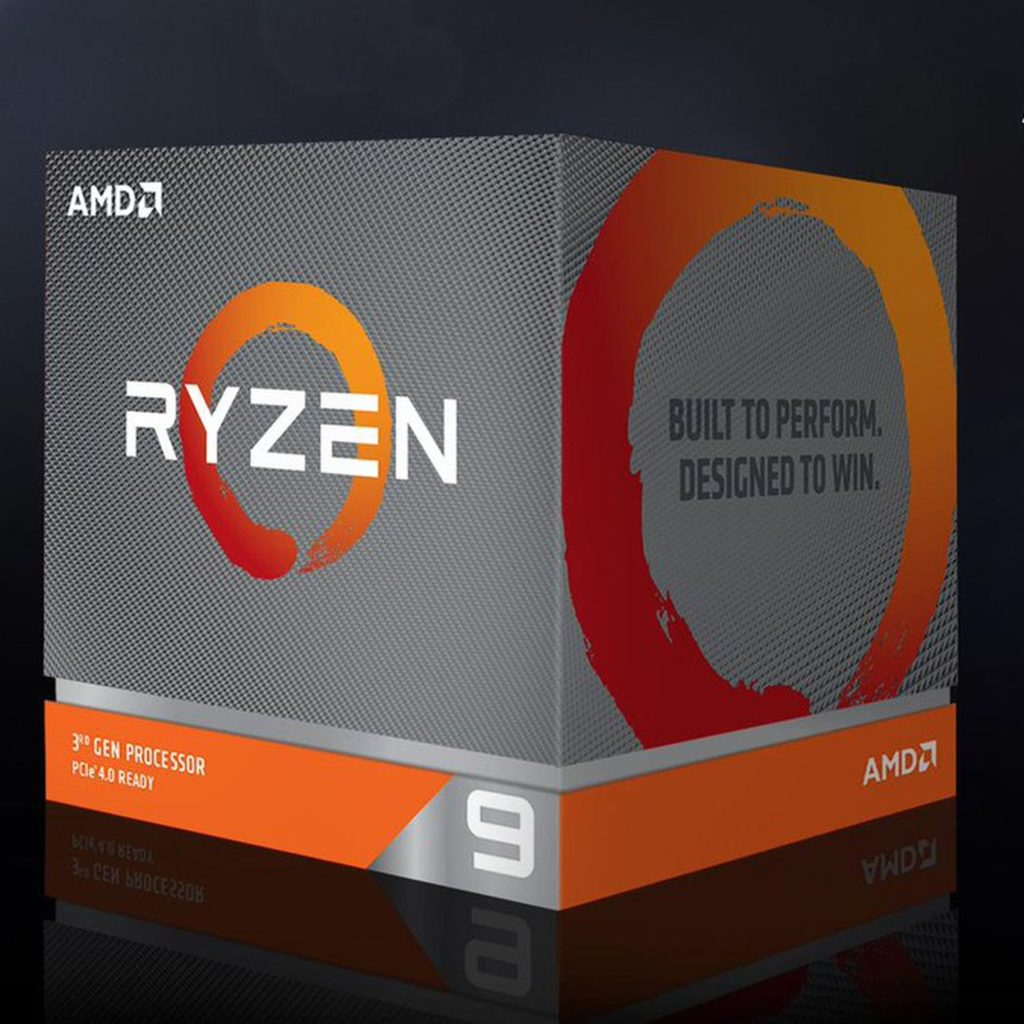Here's How You Can Monitor Idle Voltages and Clocks on the Ryzen 3000 CPUs Correctly
