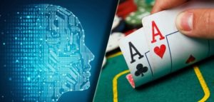 Pluribus: A Superhuman AI Poker Bot Beats Experts In Six-Player Texas Hold 'em