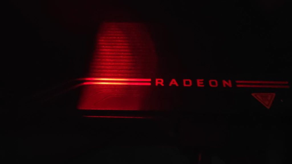 AMD Radeon RX 5700 XT Review: As Fast as the RTX 2070, As Cheap as the 2060 Super
