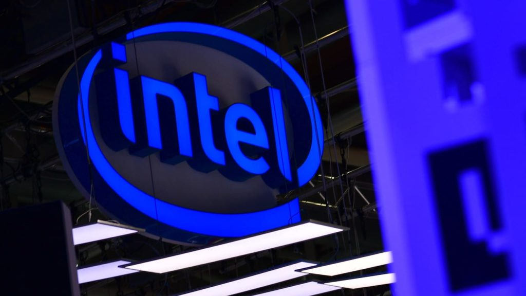 Intel Further Pushes 7nm CPUs to 2021