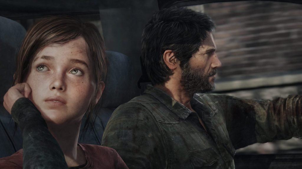 Another rumour pegs The Last of Us: Part 2 for February 2020