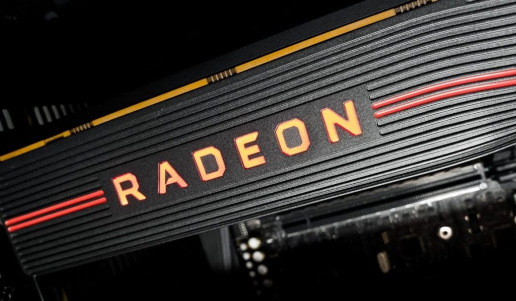 DirectX Raytracing (DXR) Support to AMD GPUs Coming Soon, Similar FPS Hit As GeForce GTX Expected