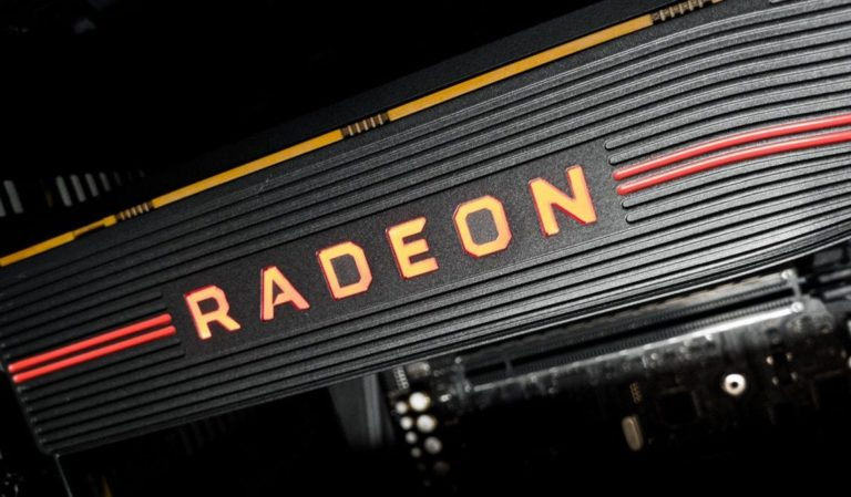 AMD Radeon RX 5700 Review:  Decent Budget Card but No RTX