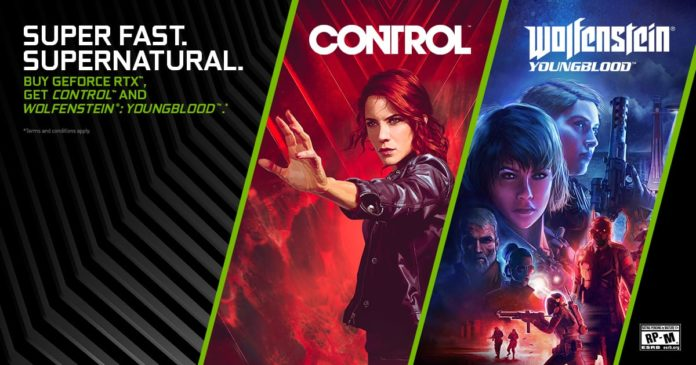 nvidia-geforce-rtx-20-series-control-and-wolfenstein-youngblood-bundle-ogimage