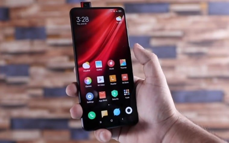 Pre-Bookings Begin For The Redmi K20 Pro In India - Grab It While You Still Can!