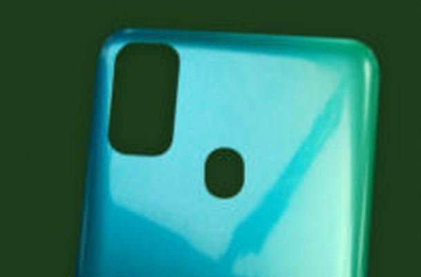 Samsung Galaxy M30S To Launch on September 18th - Industry First 6000 mAh Battery!