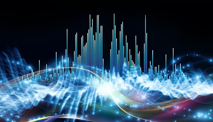 MUSIC: The New Way For Scientists To Transfer Data