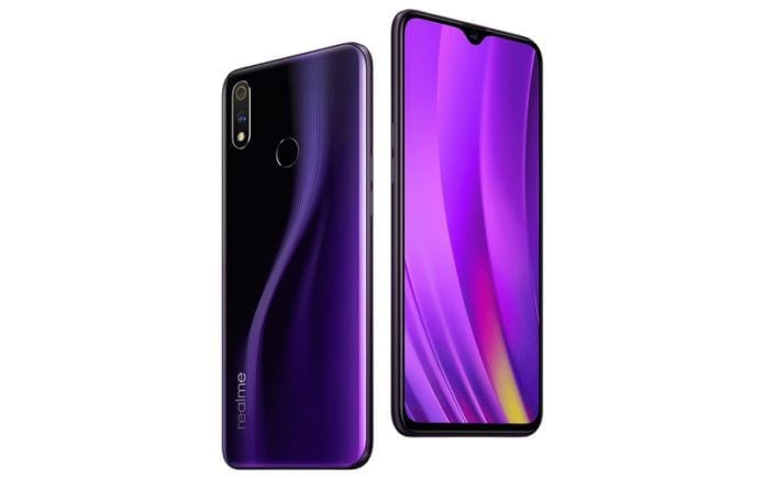 Best Budget Phones Under 15,000 INR (August 2019)