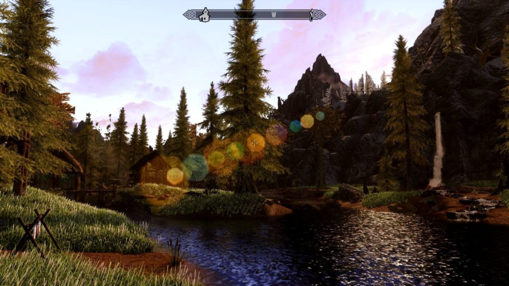 Skyrim SE Modding Guide: Graphics Overhauls and Photorealism