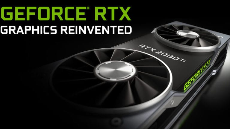 NVIDIA RTX 3050 Ti Leaked Benchmark On Par With RTX 2060