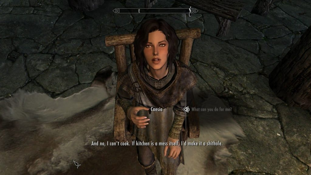 Skyrim SE Adults Mods Guide: Download+ Instructions | TechQuila