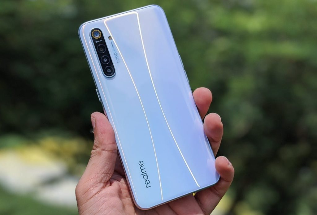 Best Budget Phones Under 20,000 Rupees: (September 2019)