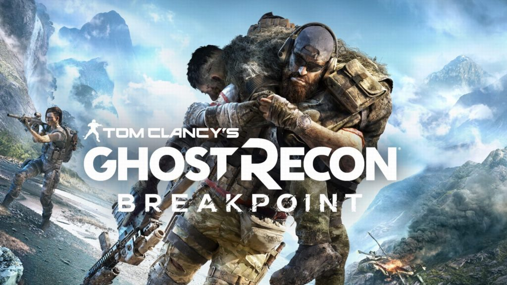 Ghost-Recon-Breakpoint-beta