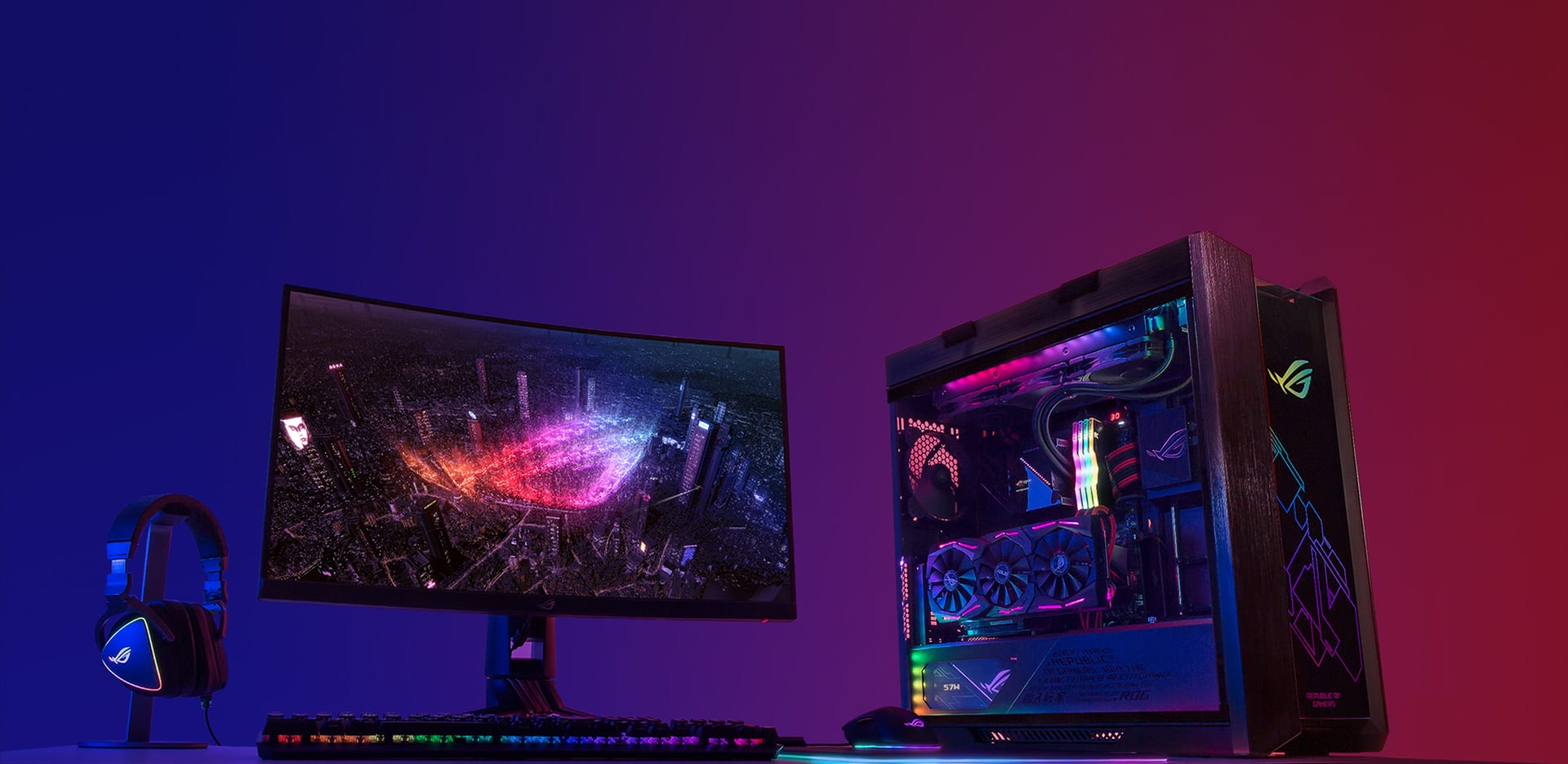 Best Budget Pc Build For Video Editing Under Rs 80 000 In India
