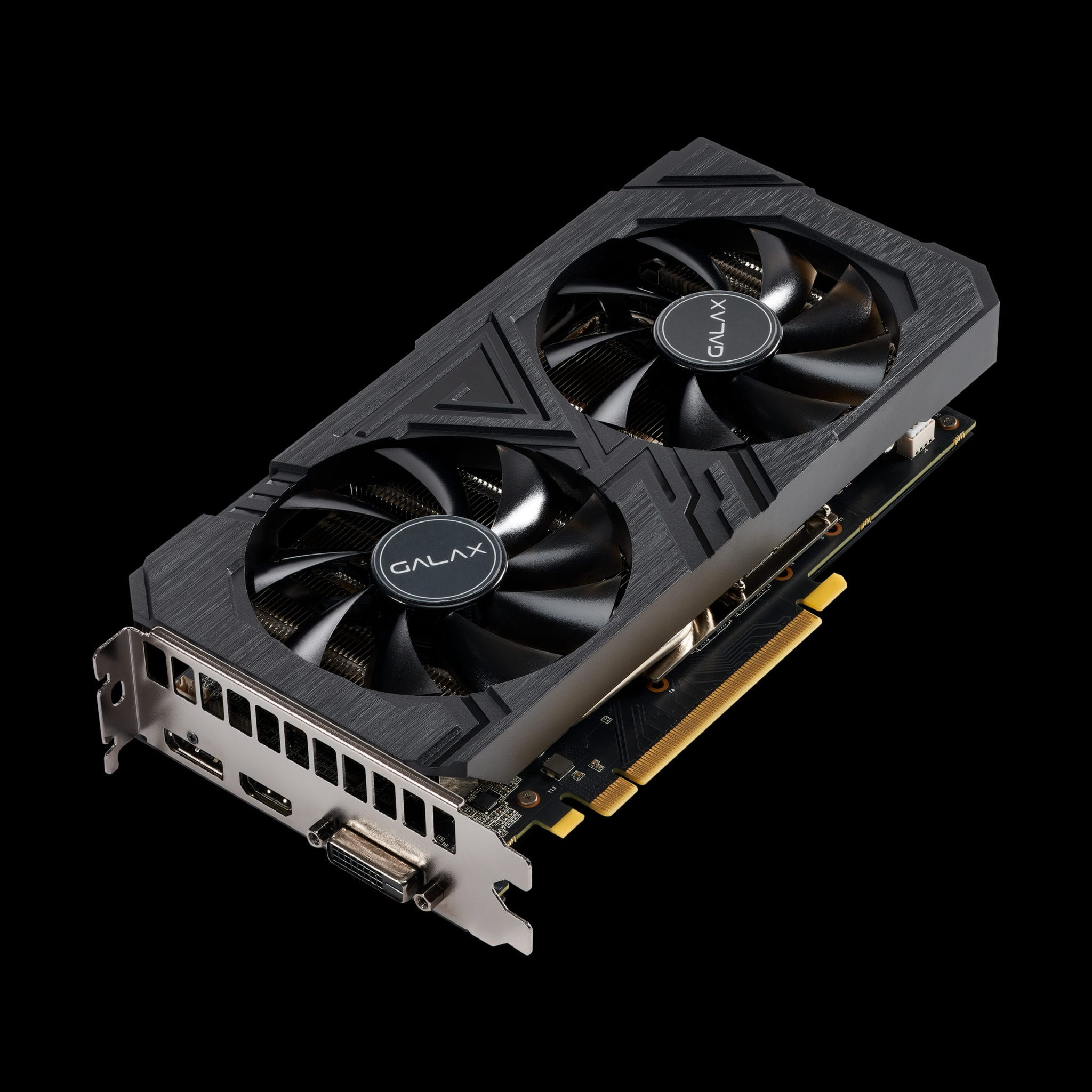 Best Graphics Card for Gaming at 1080p: NVIDIA vs AMD