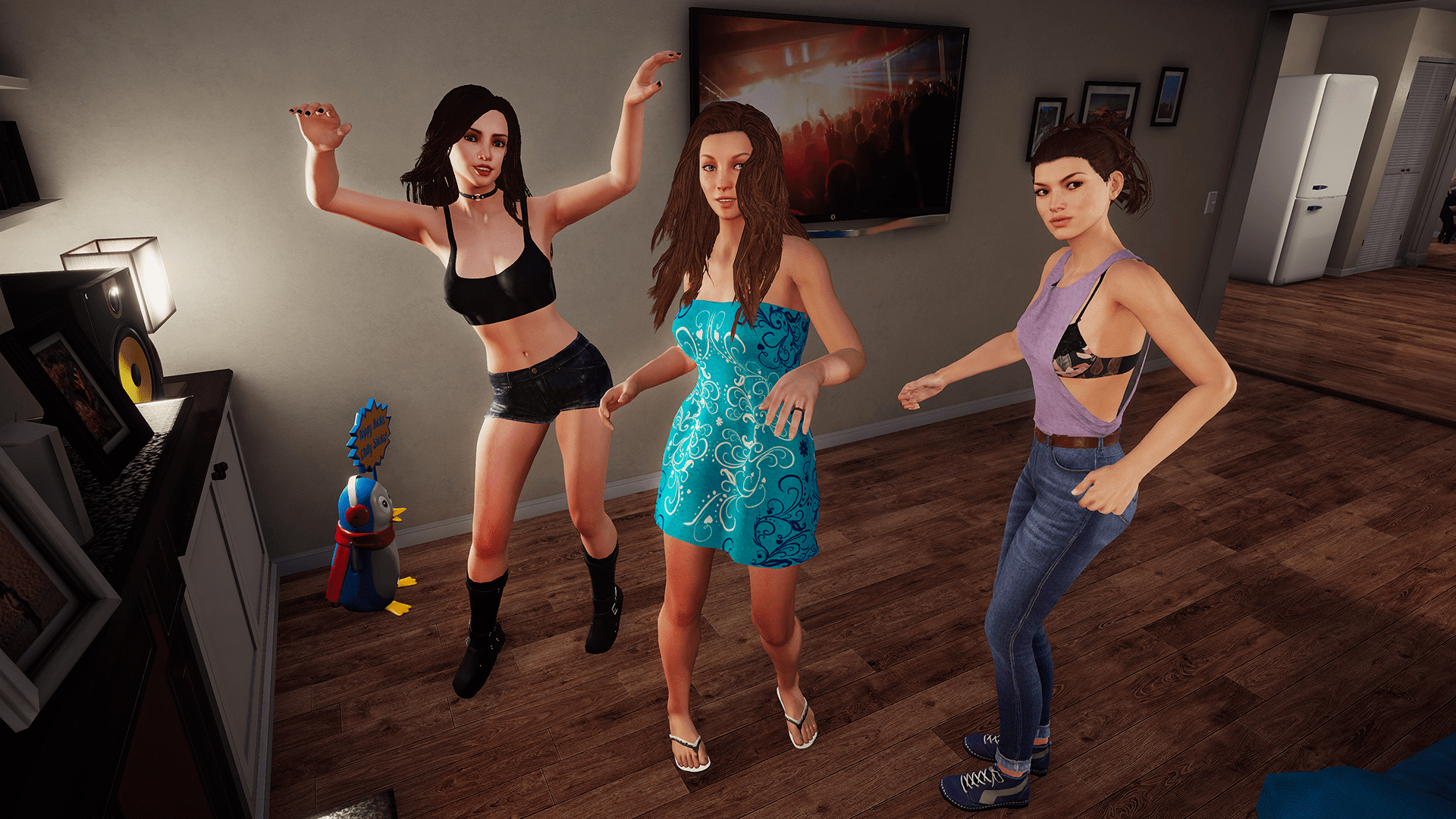 10 Best 18 Adult Games To Play On Pc Updated March 2020 Techquila