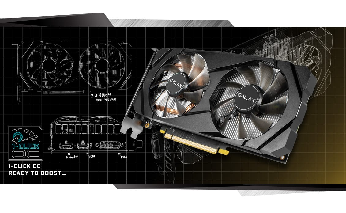 Best Graphics Cards for Gaming in 2019: Your GPU Buying Guide